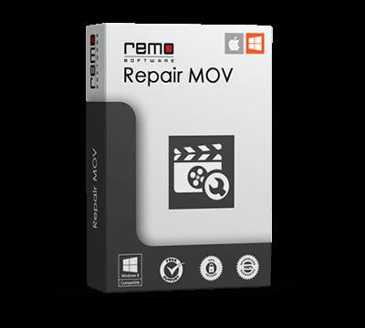 remo-repair_software