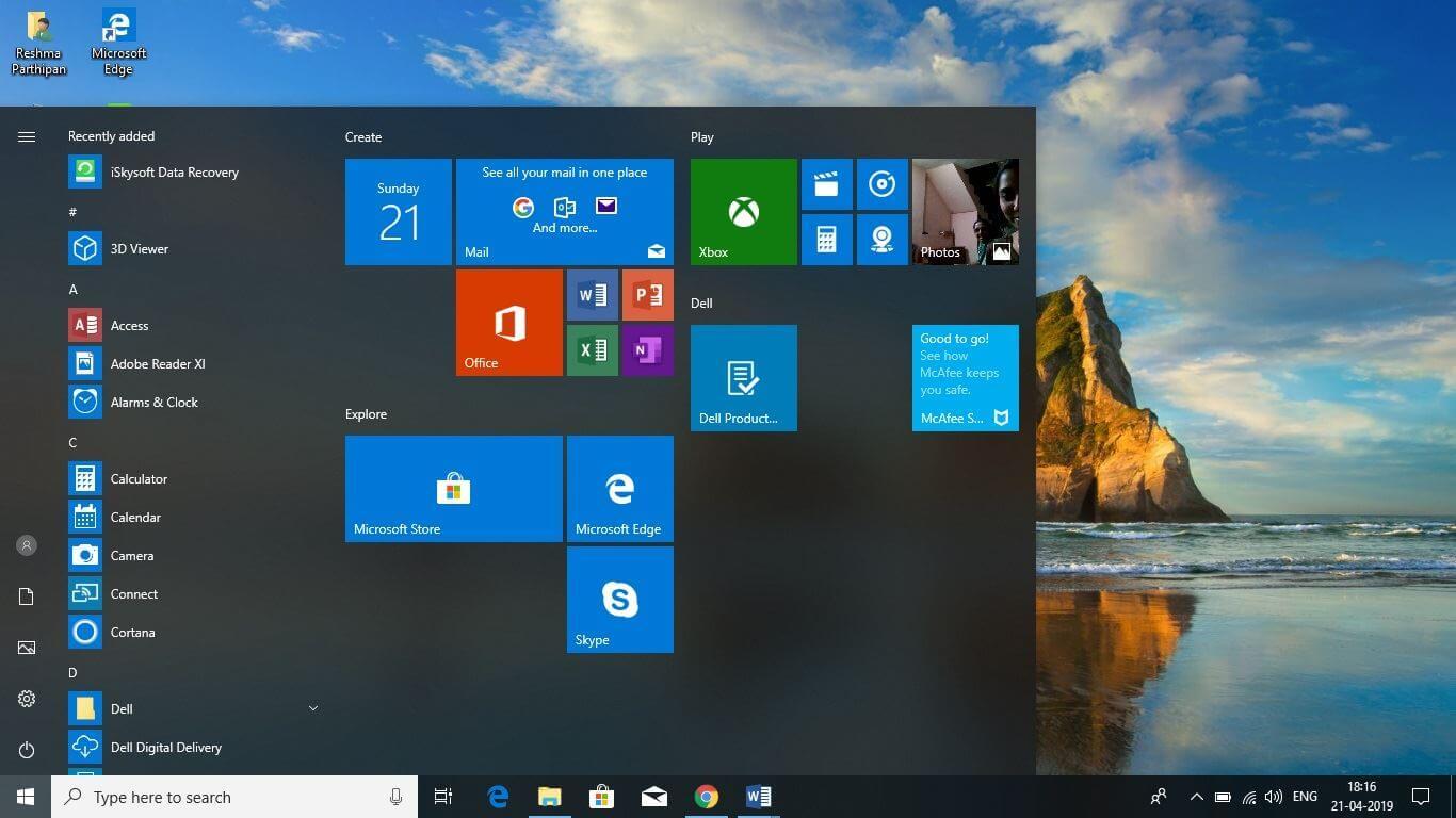 remove-recycle-bin-from-desktop-1