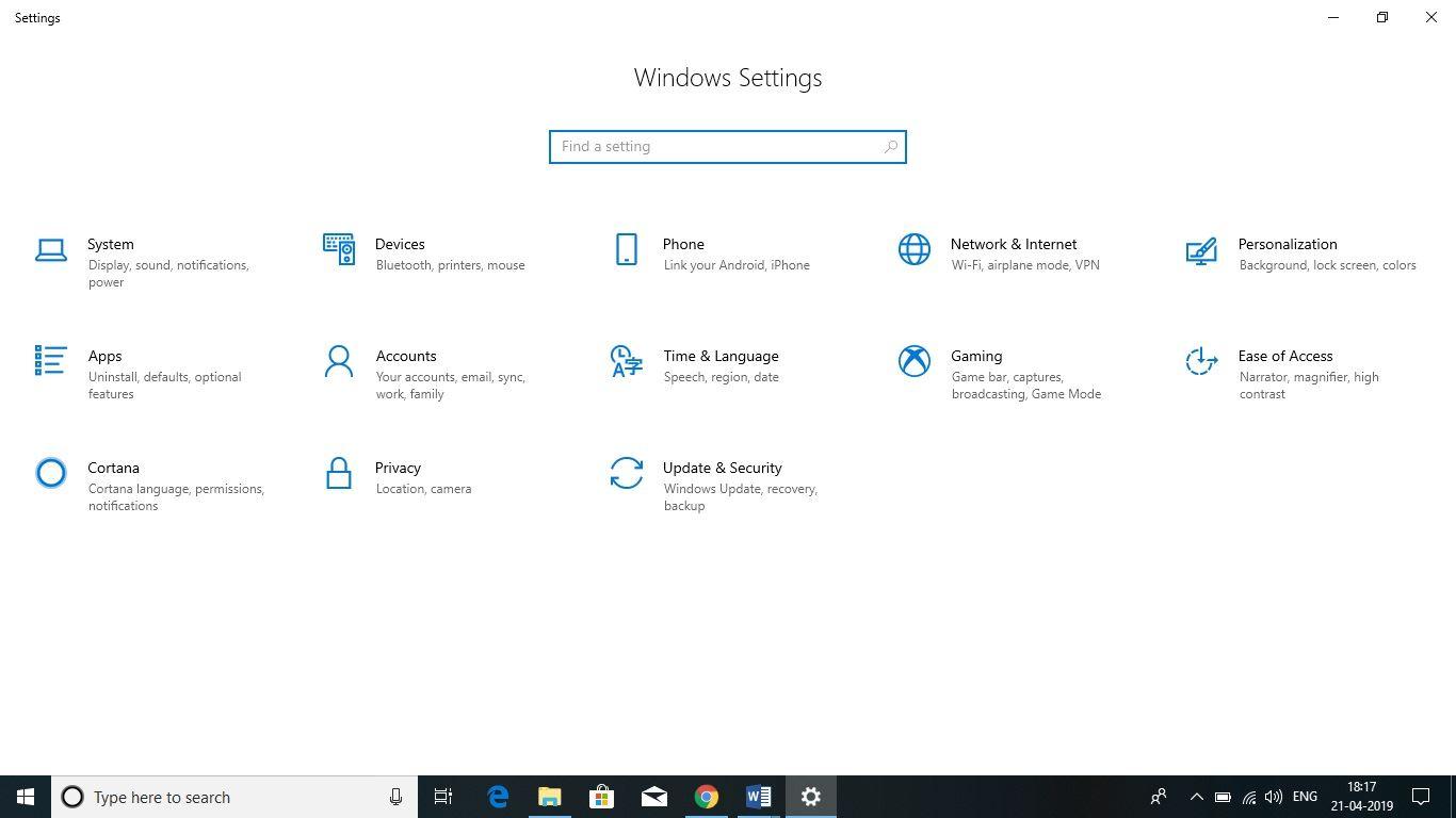 remove-recycle-bin-from-desktop-2