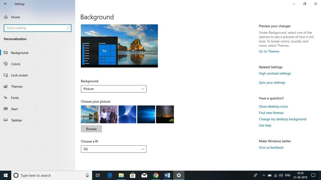 remove-recycle-bin-from-desktop-3