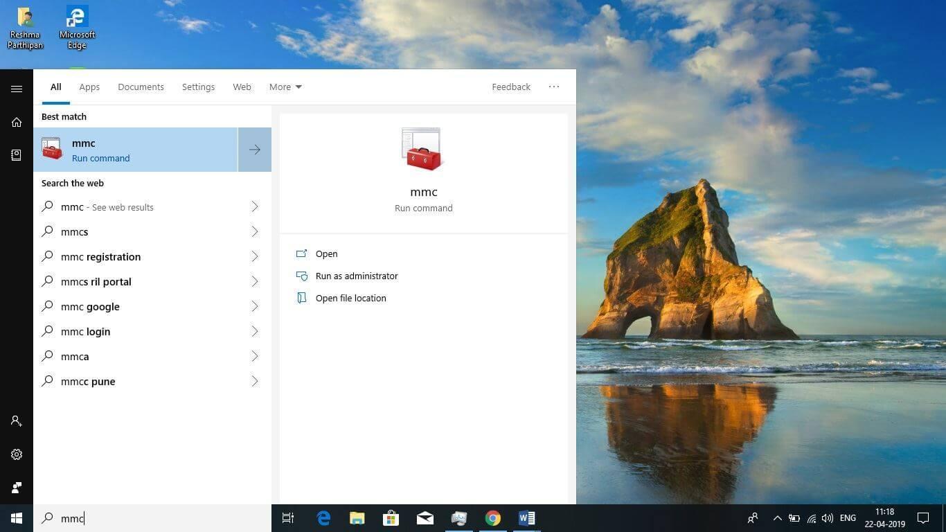remove-recycle-bin-from-desktop-6