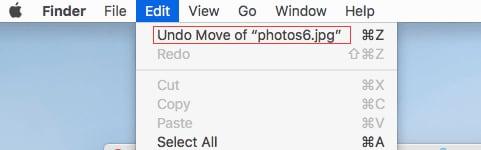 restore-deleted-files-mac-1