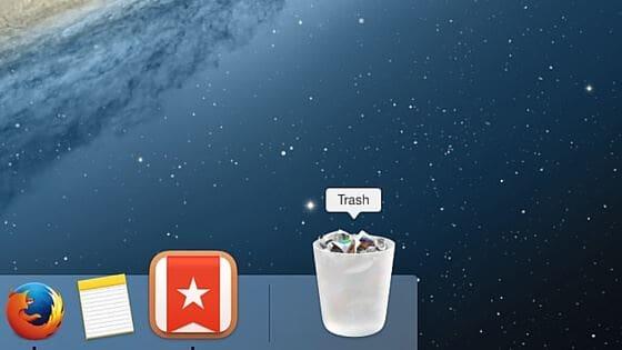 restore-deleted-files-mac-2