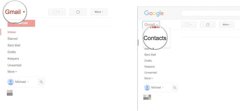 restore-google-contacts-1