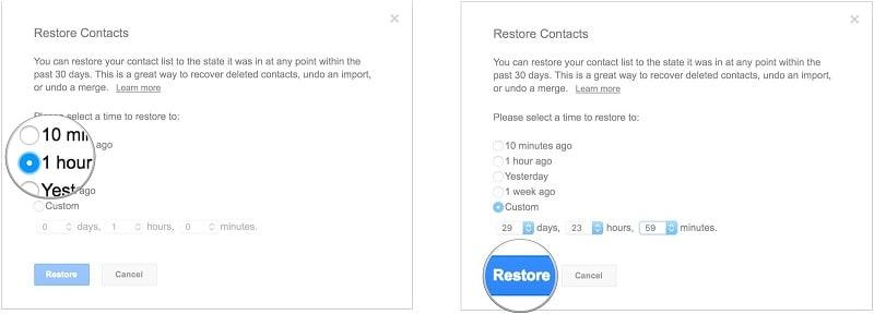 restore-google-contacts-3