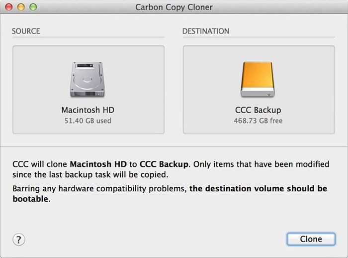 restore-mac-to-factory-settings-1