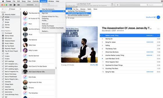 restore-mac-to-factory-settings-3
