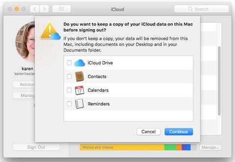 restore-mac-to-factory-settings-5