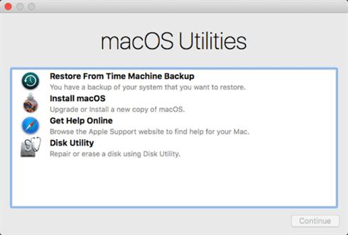 restore-mac-to-factory-settings-7