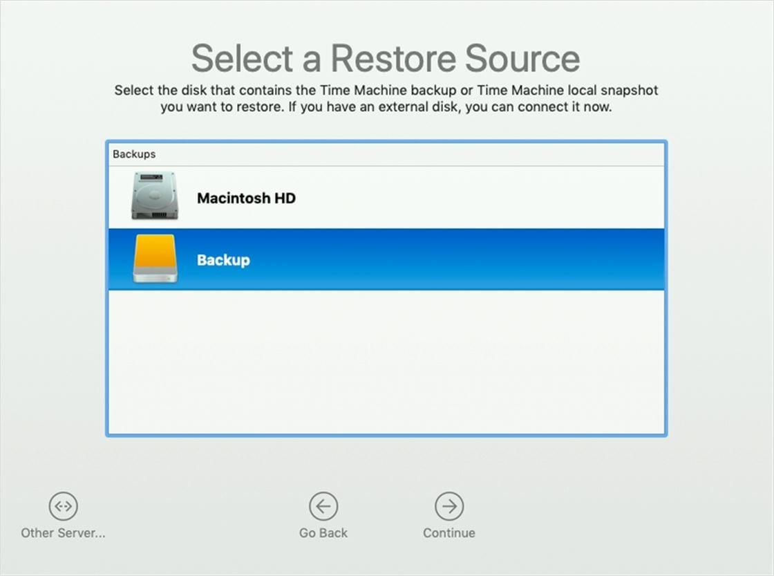 restore-timemachine-backup-1