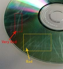 scratched-cd-dvd