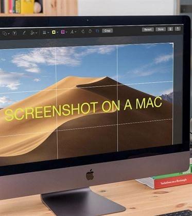 screenshot-mac-fix-1