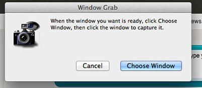 screenshot-mac-fix-10