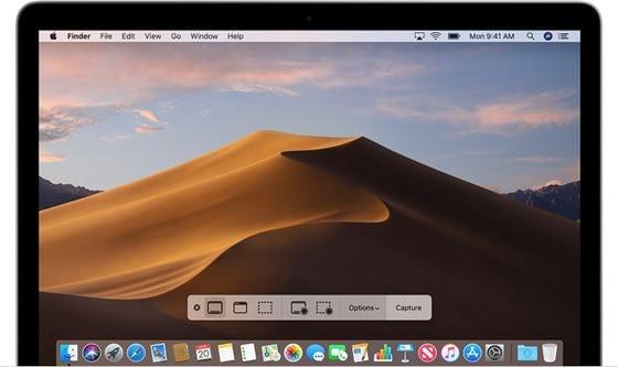 screenshot-mac-fix-2