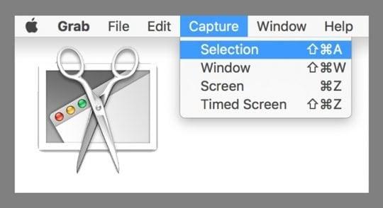 screenshot-mac-fix-8
