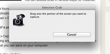screenshot-mac-fix-9