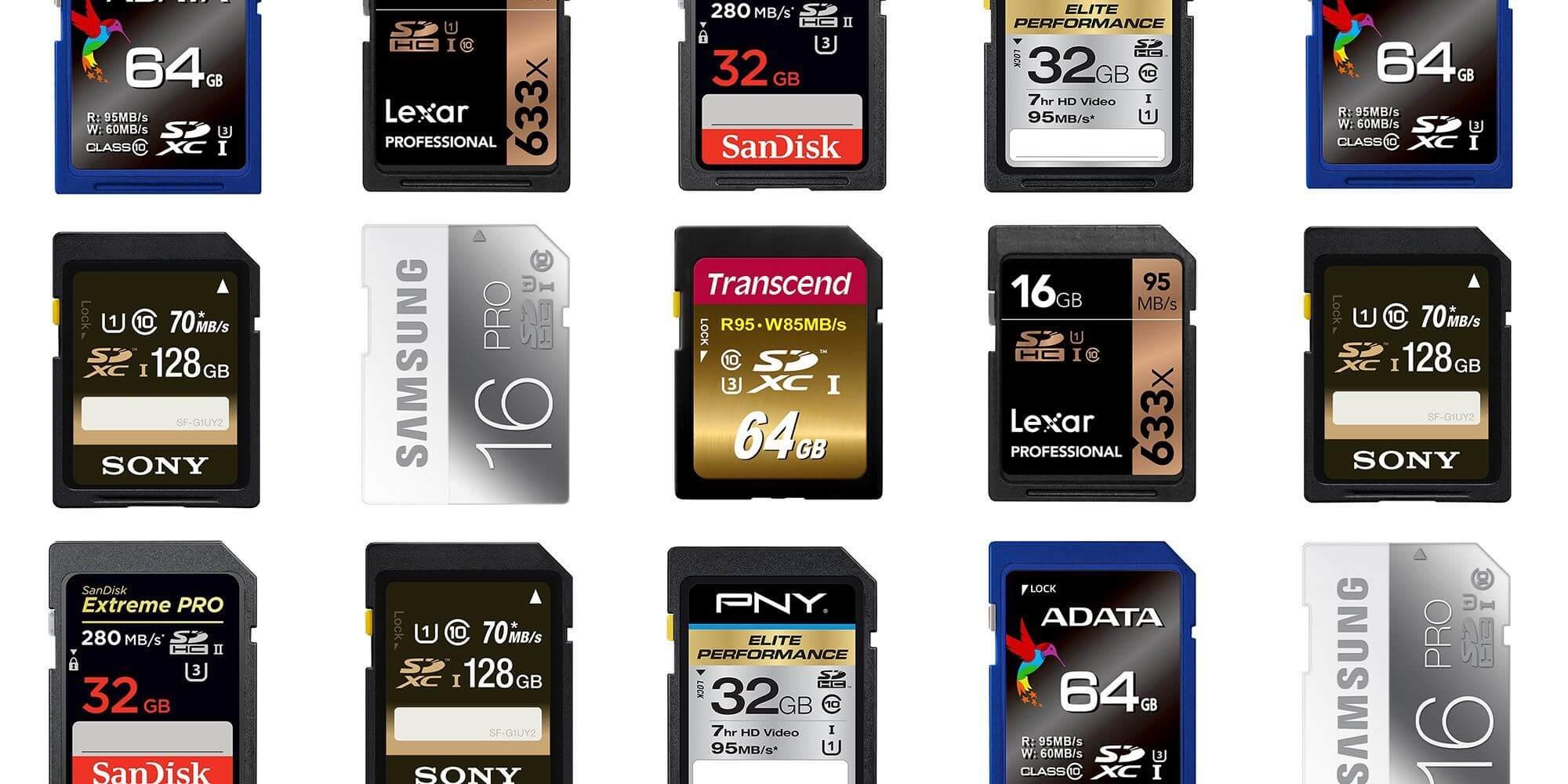 sd-memory-cards