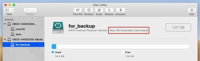 system-restore-mac-1
