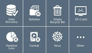 syston-data-recovery