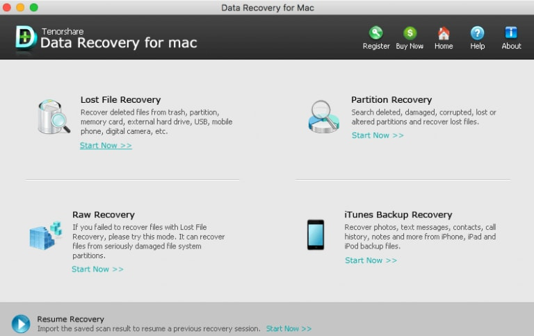 tenorshare-data-recovery-review
