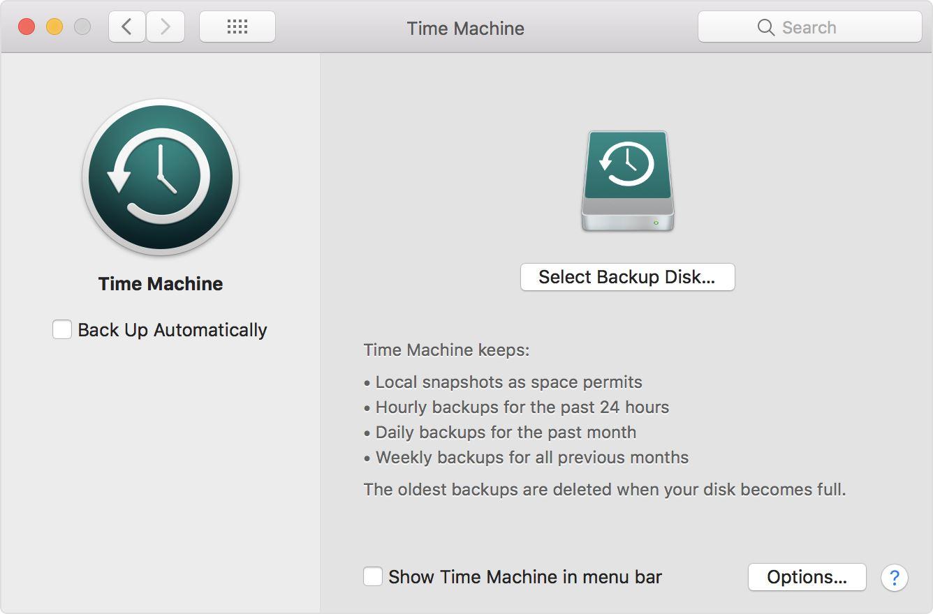 time-machine-02