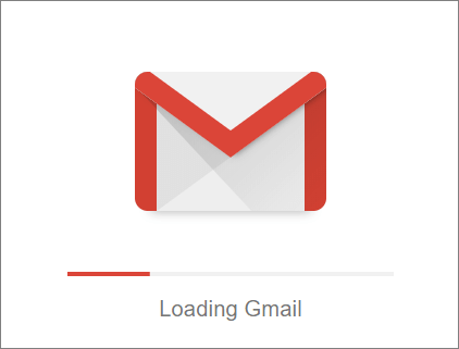 trash-email-1