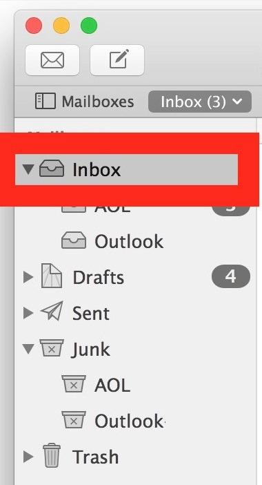 trash-mail-2