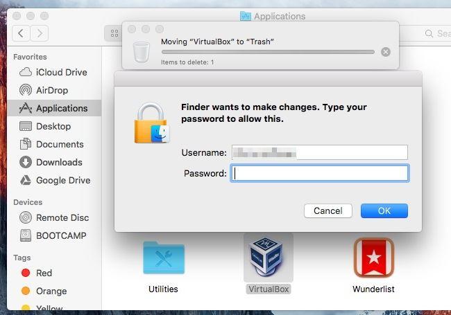 uninstall-program-mac-3