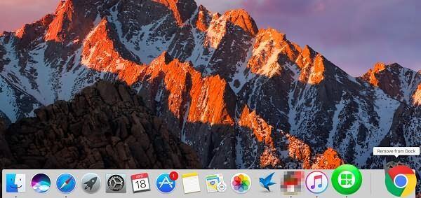 uninstall-program-mac-4