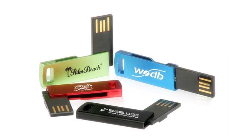 usb-flash-drive-type-2