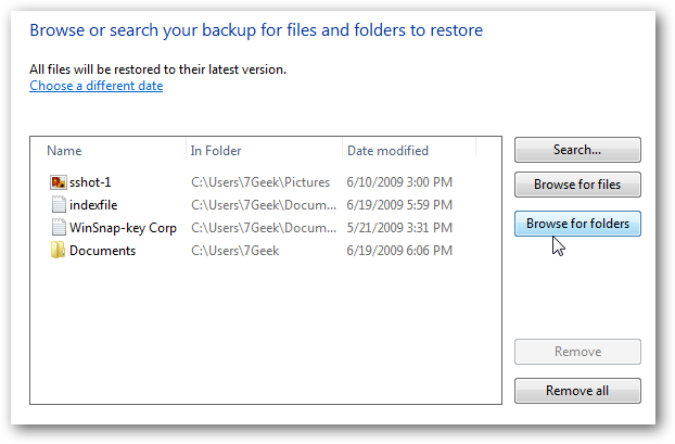 wav-file-recovery