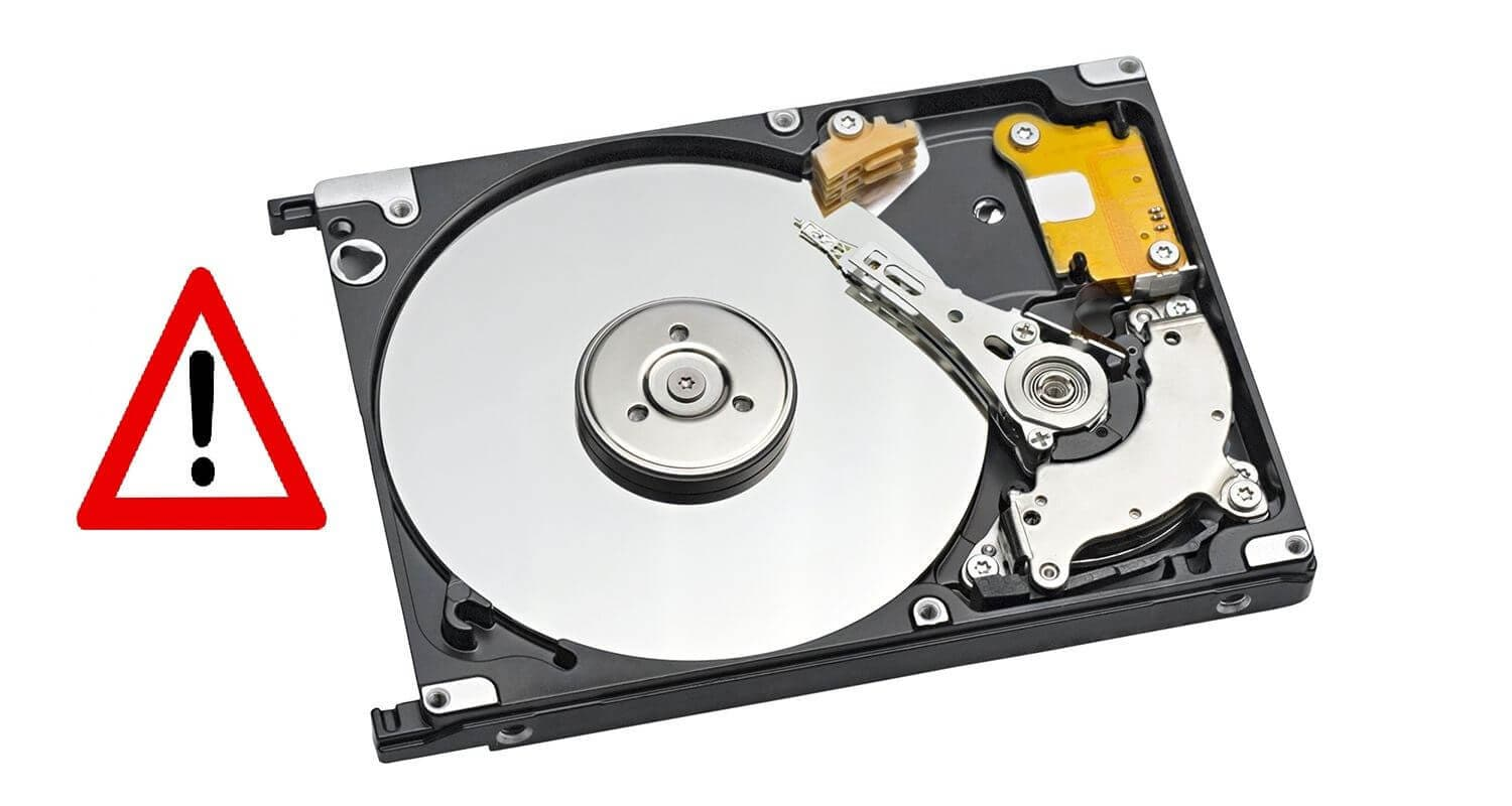 windows-cannot-format-this-drive-1