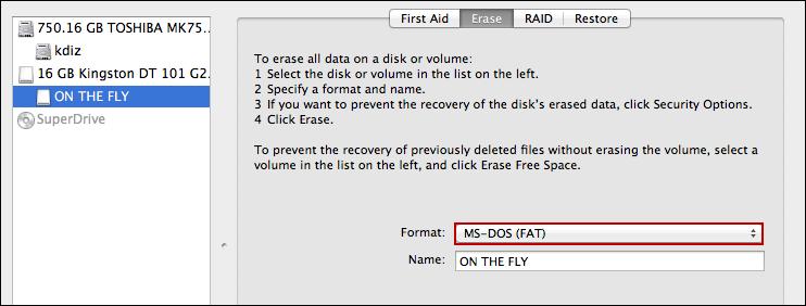 wipe-mac-hard-disk-drive