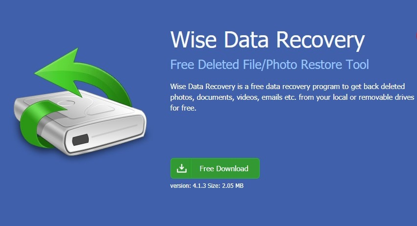 wise-data-recovery-1