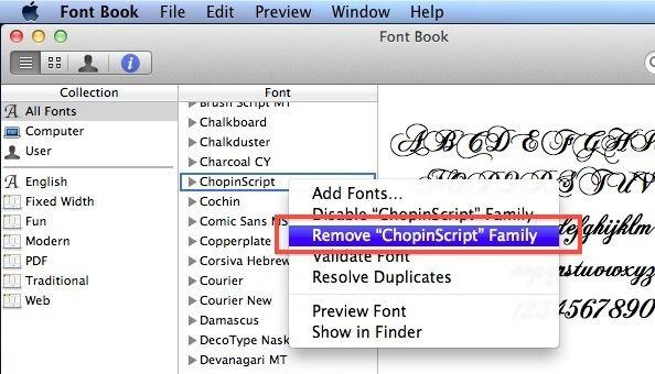 word-not-responding-mac-7