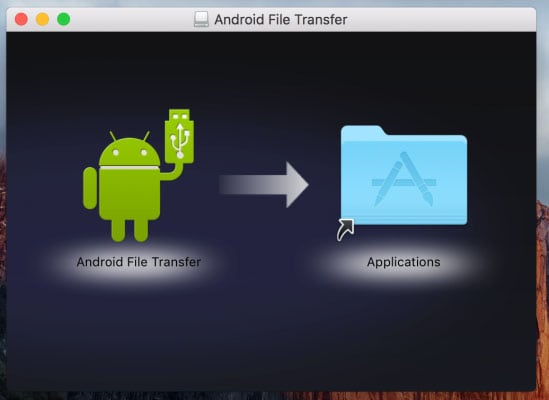 android-file-transfer-1