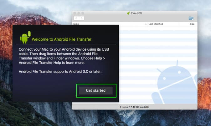 android-file-transfer-2