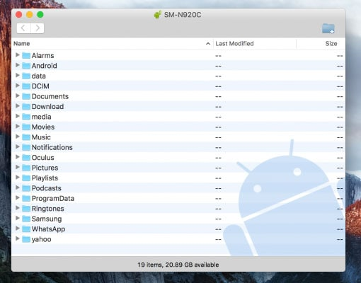 android-file-transfer-3