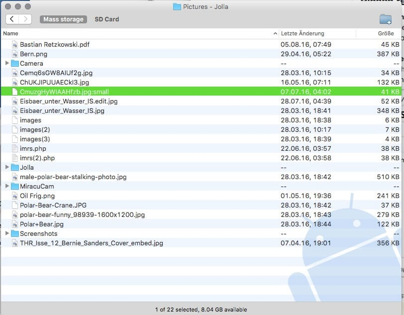 android-file-transfer-app-mac