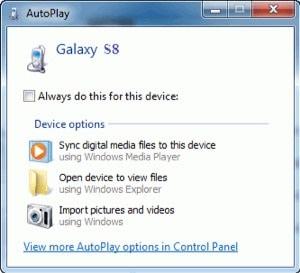 autoplay-transfer