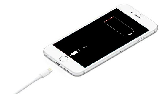 charge-iphone