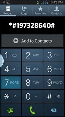 sim unlock s5 with sim card