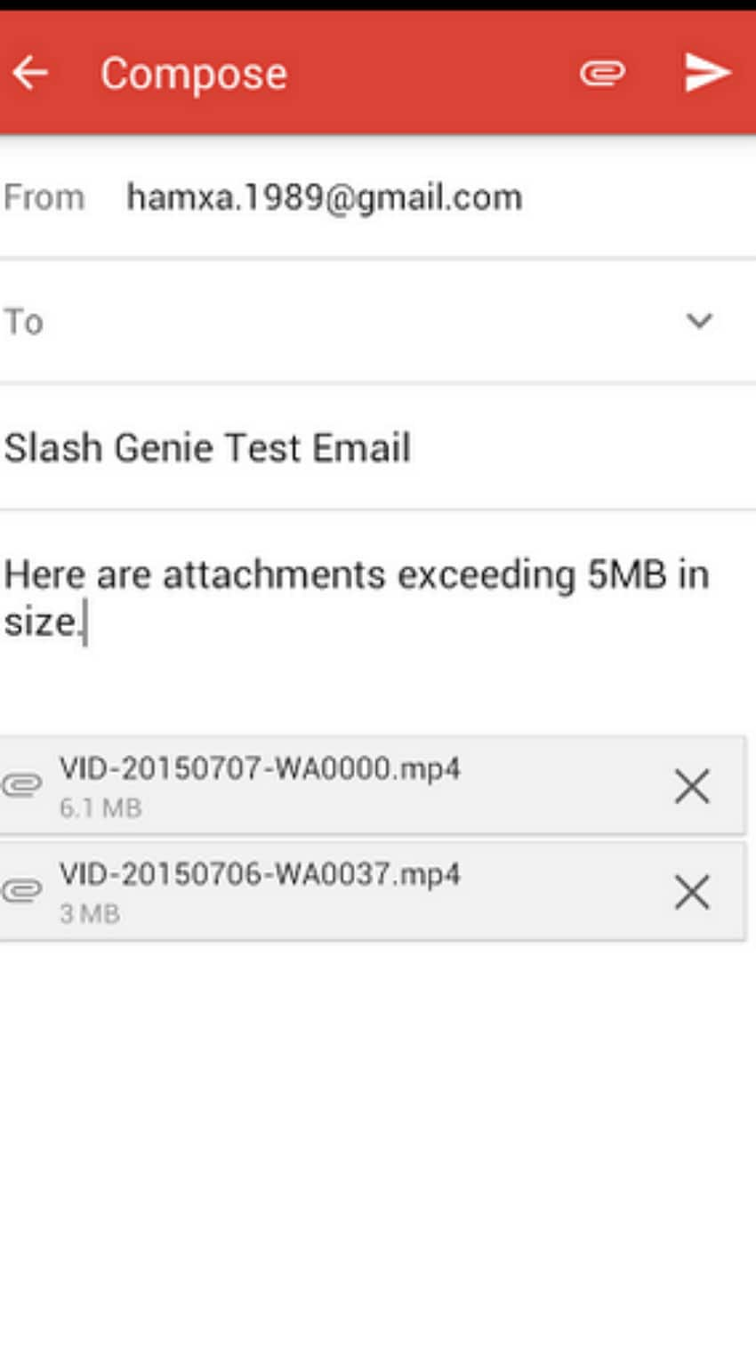 email-phone-video-attachment