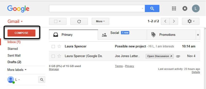 gmail-compose