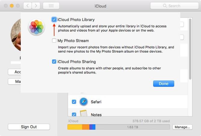 icloud-photo-library-mac