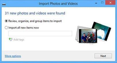 autoplay import setting
