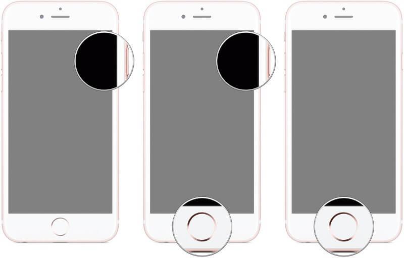 iphone-6s-dfu-mode