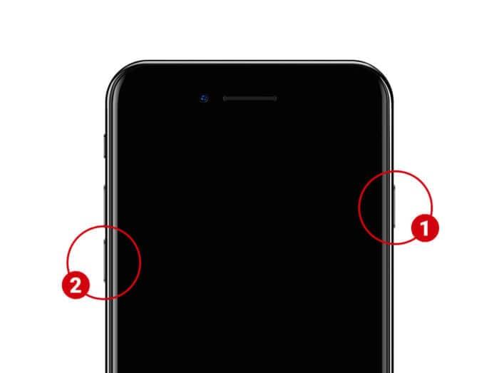 iphone-7-dfu-mode