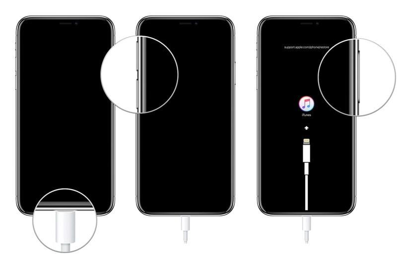 iphone-8-x-restore