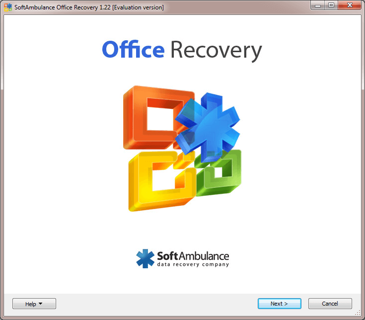 recover corrupted photos on sd card